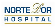 HOSPITAL NORTE D'OR