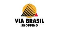SHOPPING VIA BRASIL